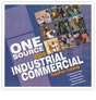 Select From Over 70,000 Industrial Maintenance Products